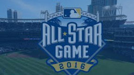 Dodgers News: 2016 All-Star Details, How to Vote and More