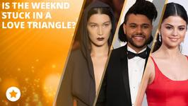 Are Selena Gomez And The Weeknd Dating?