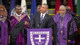 When Hope Meets Reality Race Relations Under Obama