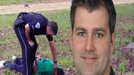 Walter Scott Shooting - Michael Slager Faces Murder Trial