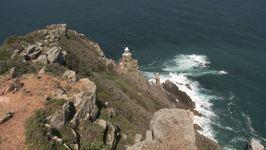 South Africa: Cape Peninsula