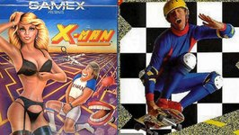 10 Games With Hilariously Bad Box Art