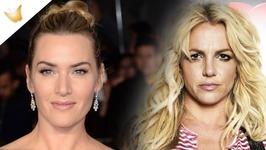 Kate Winslet y otras famosas contra el photoshop