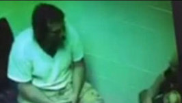 Virginia Sheriff Caught on Video Using N-Word in Interrogation