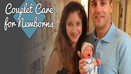 Couplet Care for Newborns