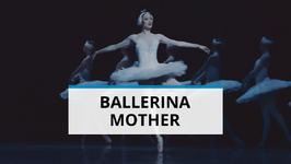 Impossible Choice: Parenthood Or Being A Ballerina