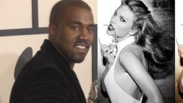 Taylor Swift just wants Kanyes respect