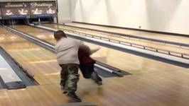 Biggest Bowling Mistakes