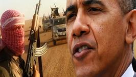 Obama's ISIS Speech and Bush Iraq Deja Vu