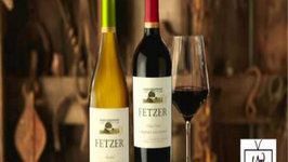Go Green on Earth Day and Every Day with Fetzer Vineyards