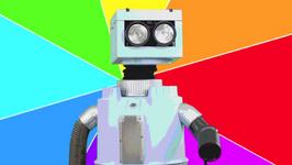 HTML Elements Make Your Website Pop