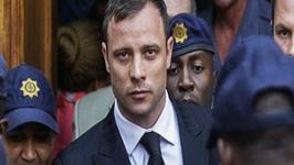 Oscar Pistorius Verdict - A Case of Weak Evidence