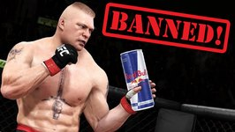 7 Bizarre Video Game Banning Controversies
