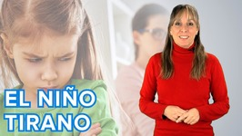 8 consejos para evitar niños tiranos  Escuela de padres