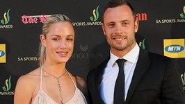 Oscar Pistorius Murder Update, Midnight Rider and Freddie Gray Trial
