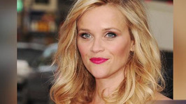 Reese Witherspoon to Star as Tinkerbell in Disney's Live Action Movie