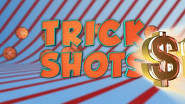 Land A Trick Shot With Your Friends - AFV Assignment