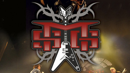 Live In Tokyo: 30th Anniversary Japan Tour: Michael Schenker Group