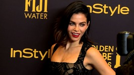 Jenna Dewan-Tatum dishes on her daughters style selections