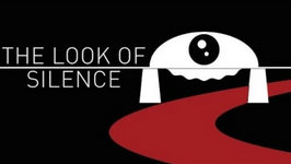 The Look Of Silence,  Documentary Companion To The Act Of Killing  With Joshua Oppenheimer
