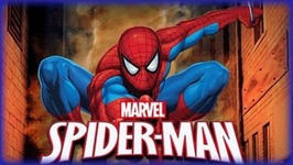 Spiderman Epic Battles - Full Gameplay - Spider-Man Games