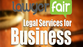 BCL 55 - How to Find Legal Services for Business