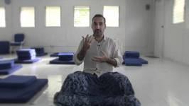 Vipassana Meditation Explained - Philippines 10 Day Silent Retreat