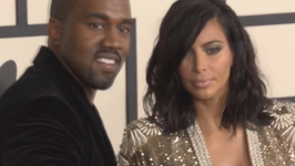Kanye West used as racist remark cover-up