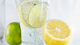 Water and Lemon A Simple Routine that Makes a Huge Difference