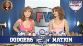 Dodger Fan Weekly Breaks Down Baseball Conspiracies & Traditions
