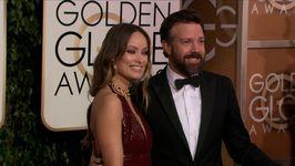 The Stars' Best Kept Secrets Jason Sudeikis