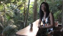 Ananda Rainforest Spa, Currumbin Valley, Queensland, Australia