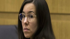 Jodi Arias Death Penalty Jury, Ferguson Police Shooting and Defending Suge Knight