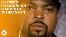Why Ice Cube and Snoop Dogg find the Grammys BS