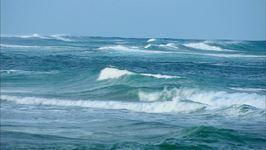 South Africa: Indian Ocean