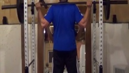 How to Lift More Weight with Proper Warm Up Sets