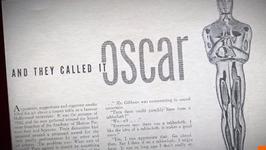 The Academy Explains Why The Oscars Are Called The Oscars