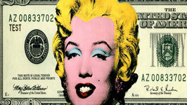 Are Women the New Face of US Money