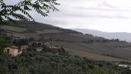 Tour Tuscany With Walks Of Italy