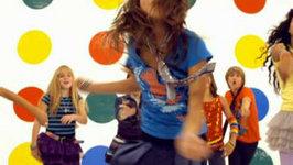 Do You Remember - Kidz Bop Kids