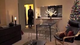 Interior Designer & Son decorate with IKEA... FUNNY STUFF!