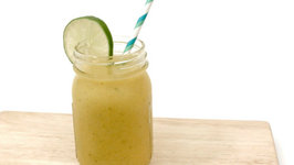 How to Make Single Serving Smoothies: Howdini Hacks