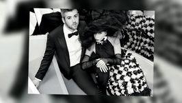 Lady Gaga praises her close friend and stylist