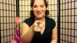 Children's Music: Head Shoulders Knees & Toes with Miss Nina