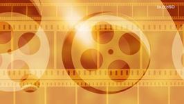 Golden Globe Nominees To Watch In 2016