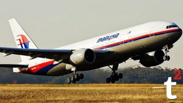 Modern Conspiracy Theories (Flight Mh370 & More!)