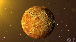 Which Is The Hottest Planet In The Solar System?